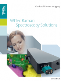 Cover spectroscopy solutions
