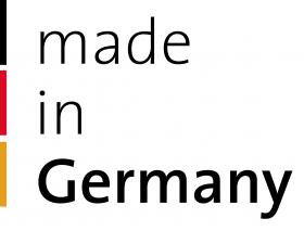 made in germany web